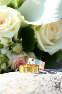 1097350_wedding_rings