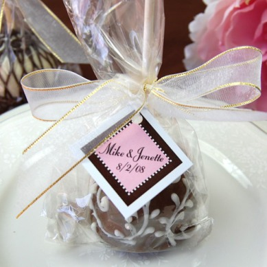 mini_wedding_brownie_pops
